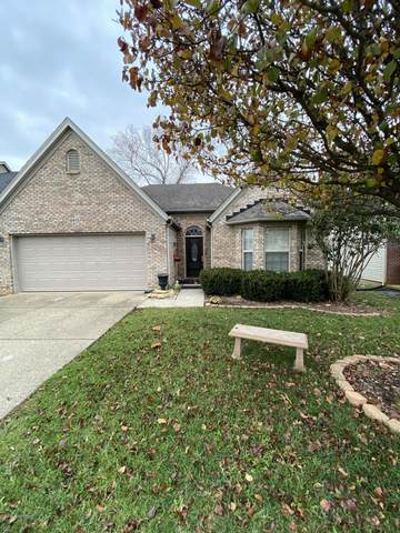 8915 Eli Dr, Louisville, KY 40291 (#1575167) :: The Rhonda Roberts Team
