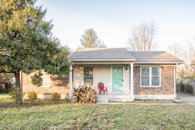 1045 Old South Acres Dr, Louisville, KY 40219 (#1575171) :: The Rhonda Roberts Team