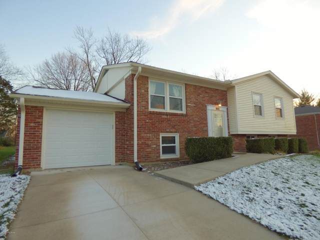 12304 Crosswinds Dr, Louisville, KY 40243 (#1575176) :: The Rhonda Roberts Team
