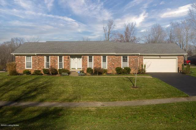 9201 Willowwood Way, Louisville, KY 40299 (#1575204) :: At Home In Louisville Real Estate Group