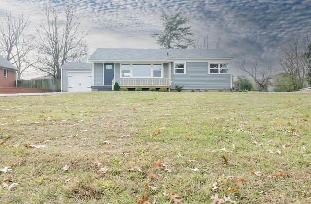 9604 Seatonville Rd, Louisville, KY 40291 (#1575222) :: At Home In Louisville Real Estate Group