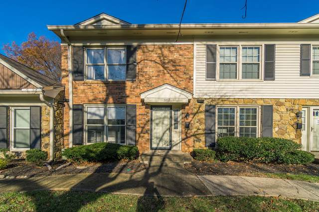 1932 Manor House Dr, Louisville, KY 40220 (#1575234) :: At Home In Louisville Real Estate Group