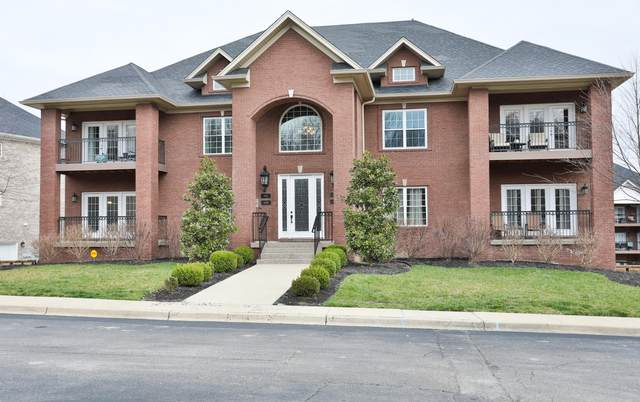 15309 Royal Troon Ave, Louisville, KY 40245 (#1575237) :: At Home In Louisville Real Estate Group