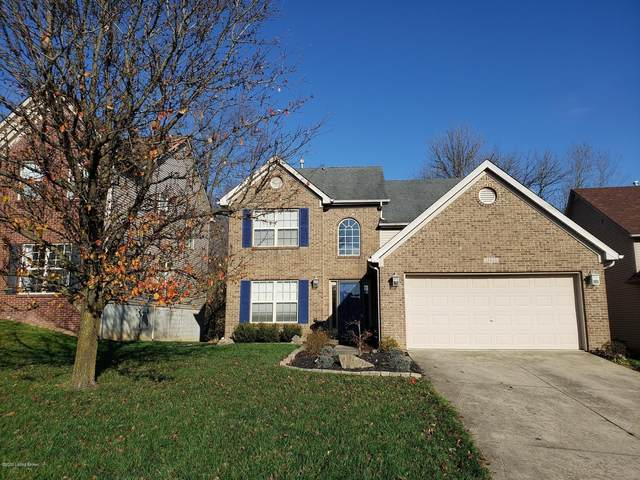 15610 Beckley Hills Dr, Louisville, KY 40245 (#1575238) :: At Home In Louisville Real Estate Group