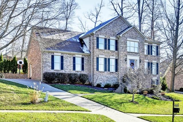 10420 Worthington Ln, Prospect, KY 40059 (#1575309) :: Impact Homes Group