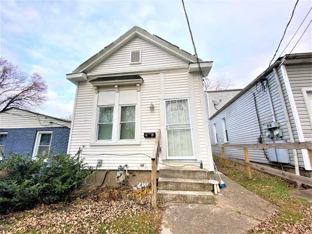 1037 Euclid Ave, Louisville, KY 40208 (#1575408) :: The Stiller Group