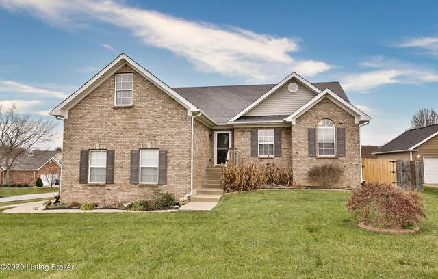 250 Grand Central Dr, Simpsonville, KY 40067 (#1575543) :: Impact Homes Group
