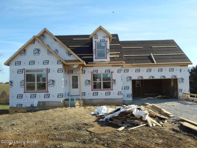 20 Rising Sun, Taylorsville, KY 40071 (#1575820) :: Impact Homes Group