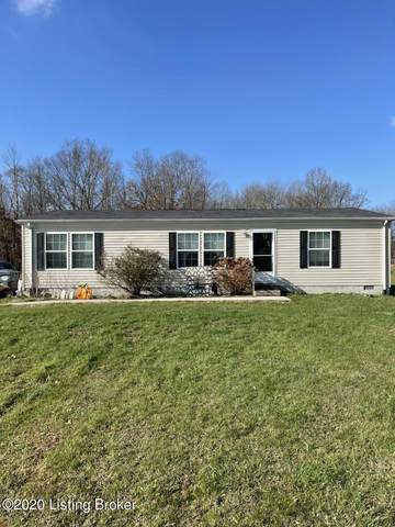 845 N Borcherding Rd, Madison, IN 47250 (#1575951) :: At Home In Louisville Real Estate Group