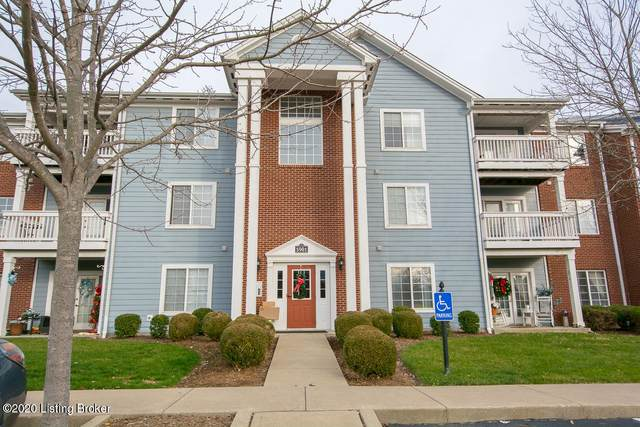 5901 Landers Ave #311, Crestwood, KY 40014 (#1576039) :: Impact Homes Group