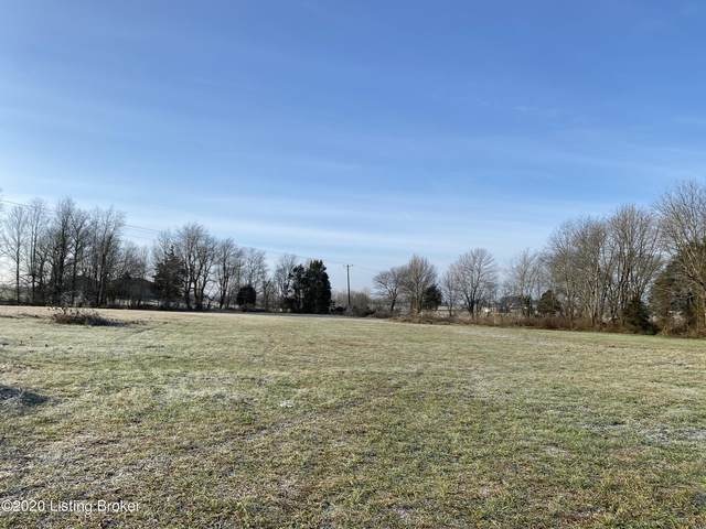 0 Heavenly Acres Dr., Clarkson, KY 42726 (#1576139) :: At Home In Louisville Real Estate Group