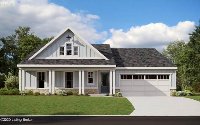 136 Saddlecreek Ct, Shepherdsville, KY 40165 (#1576239) :: At Home In Louisville Real Estate Group