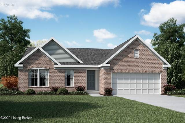 3296 Heather Wood Dr, La Grange, KY 40031 (#1576241) :: At Home In Louisville Real Estate Group