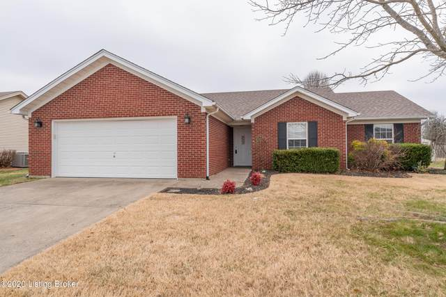 224 Savannah Nicole Rd, Jeffersonville, IN 47130 (#1576442) :: Impact Homes Group