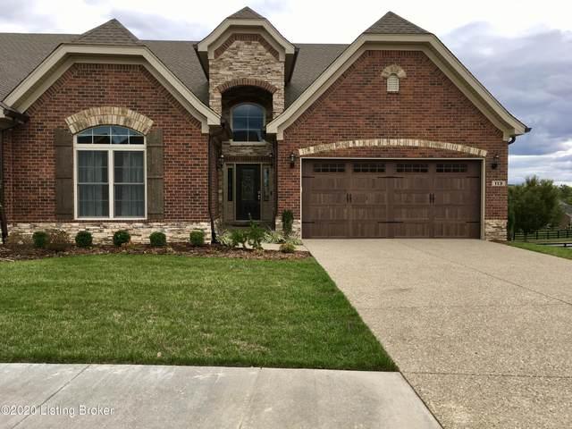 113 Pembridge Ct, Louisville, KY 40245 (#1576476) :: Impact Homes Group