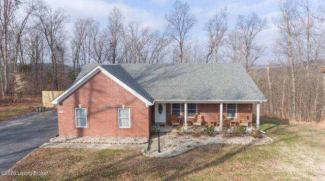862 Rams Run Rd, Shepherdsville, KY 40165 (#1576574) :: Impact Homes Group