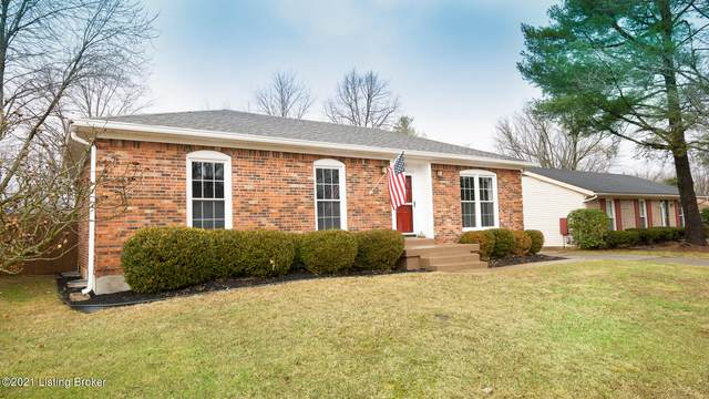 12021 Ancient Spring Dr, Louisville, KY 40245 (#1576598) :: At Home In Louisville Real Estate Group