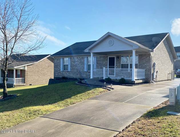 8820 Justice Way, Louisville, KY 40229 (#1576688) :: Impact Homes Group