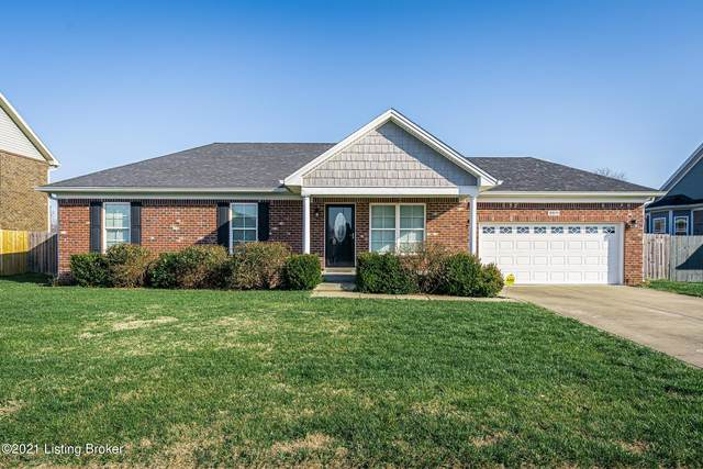 9811 Valley Farms Blvd, Louisville, KY 40272 (#1576736) :: Impact Homes Group