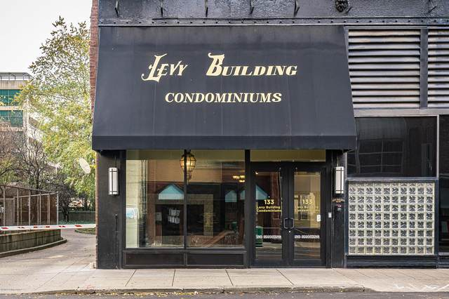 133 S 3rd St #305, Louisville, KY 40202 (#1576981) :: The Price Group