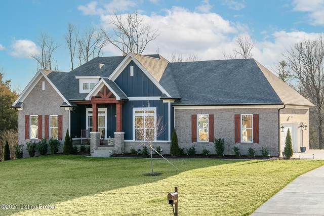 3010 Oak Run Ct, Crestwood, KY 40014 (#1576997) :: At Home In Louisville Real Estate Group
