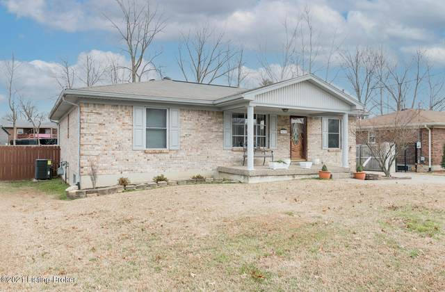 3611 Alameter Dr, Louisville, KY 40258 (#1577071) :: Impact Homes Group