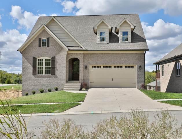 209 Locust Park Pl, Louisville, KY 40245 (#1577102) :: Trish Ford Real Estate Team | Keller Williams Realty