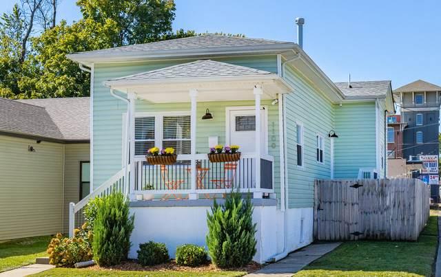 1100 Fischer Ave, Louisville, KY 40204 (#1577249) :: Team Panella