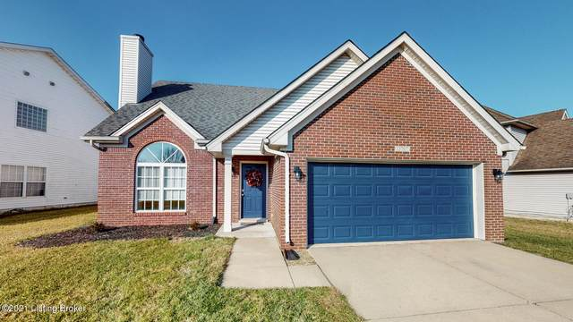 15707 Beckley Hills Dr, Louisville, KY 40245 (#1577319) :: At Home In Louisville Real Estate Group