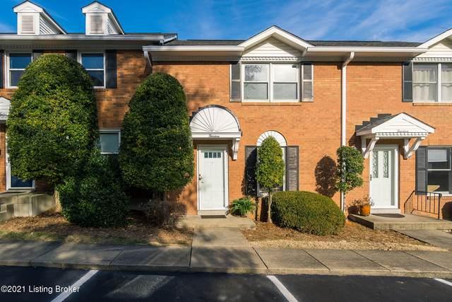 13 Gardiner Ct, Louisville, KY 40205 (#1577328) :: Impact Homes Group