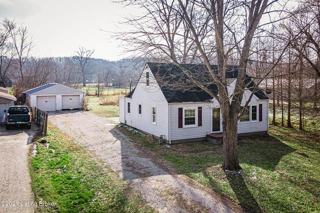 900 Whites Ln, Fairdale, KY 40118 (#1577386) :: At Home In Louisville Real Estate Group