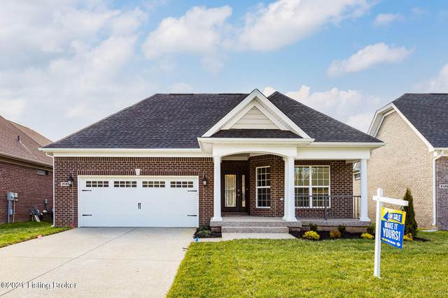 2124 Centurion Way, Louisville, KY 40245 (#1577479) :: At Home In Louisville Real Estate Group