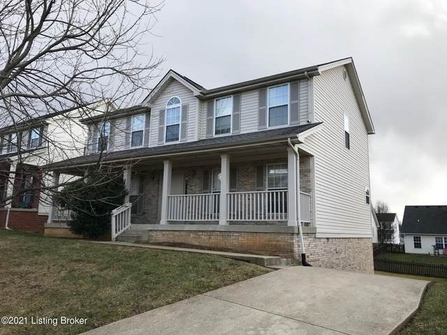 10908 Keene Rd, Louisville, KY 40241 (#1577525) :: At Home In Louisville Real Estate Group