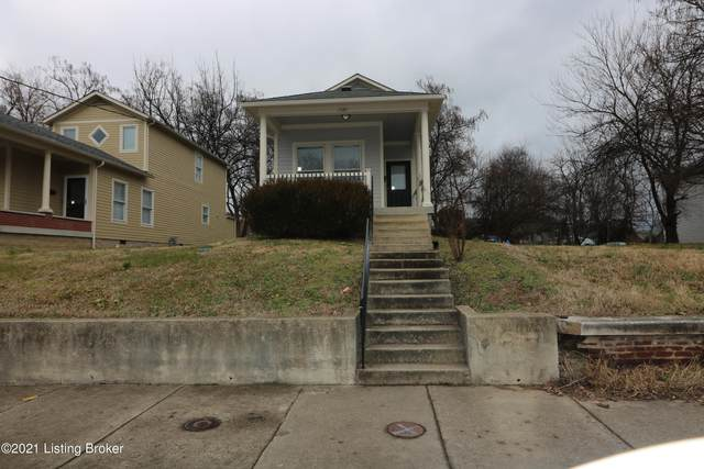 1727 W Kentucky St, Louisville, KY 40210 (#1577526) :: Impact Homes Group