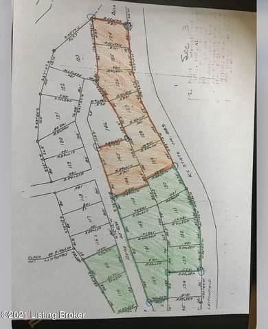 3630 Rocky Hill Estates Rd, Clarkson, KY 42726 (#1577533) :: Team Panella