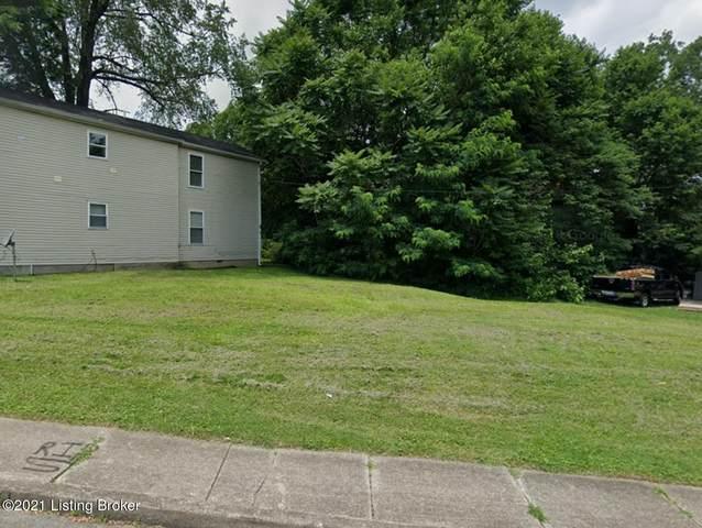 523 Gernert Ct, Louisville, KY 40217 (#1577548) :: Team Panella