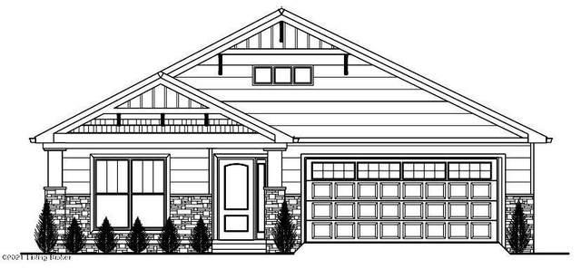 8835 Sanctuary Ln, Louisville, KY 40291 (#1577556) :: Impact Homes Group