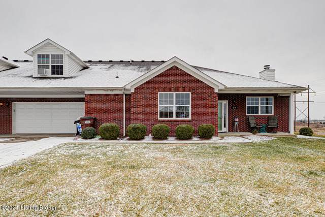 68 Quail Hollow Dr, Eminence, KY 40019 (#1577580) :: At Home In Louisville Real Estate Group