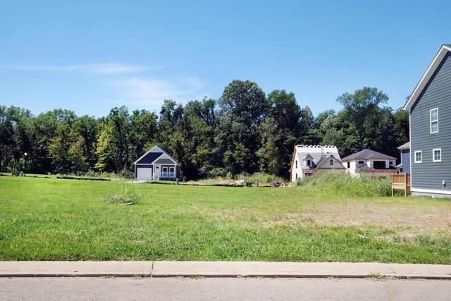 13607 Park Springs Ln, Louisville, KY 40245 (#1577666) :: The Stiller Group