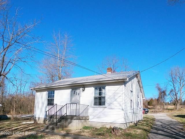 16044 Leitchfield Rd, Big Clifty, KY 42712 (#1577703) :: The Stiller Group