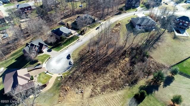 Lot 34 Stonemill Ct, Elizabethtown, KY 42701 (#1577876) :: Trish Ford Real Estate Team | Keller Williams Realty