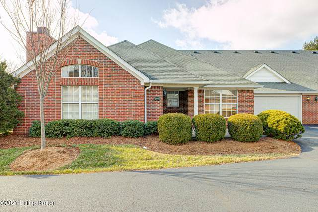 10413 Wemberley Hill Blvd, Louisville, KY 40241 (#1577902) :: Impact Homes Group