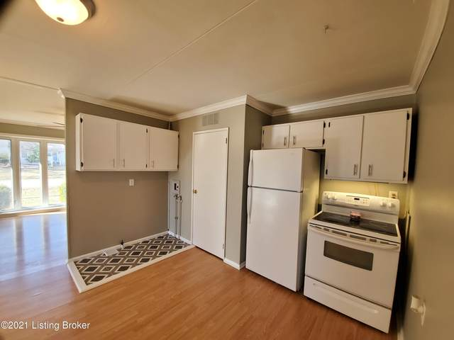 315 Glen Rd, Louisville, KY 40243 (#1577944) :: Impact Homes Group