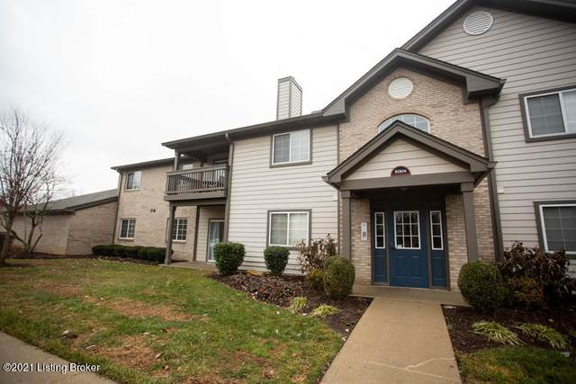 10304 Southern Meadows Dr #101, Louisville, KY 40241 (#1578050) :: Impact Homes Group