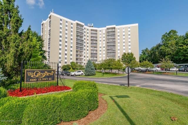 5100 Us Highway 42 #534, Louisville, KY 40241 (#1578122) :: Trish Ford Real Estate Team | Keller Williams Realty