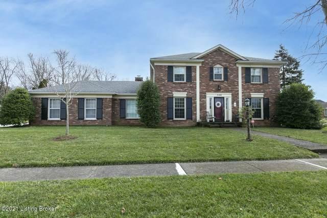 7100 W Shefford Ln, Louisville, KY 40242 (#1578141) :: Impact Homes Group