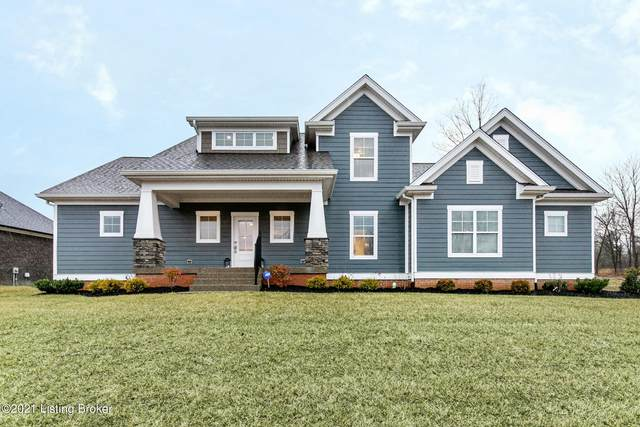 3302 Meadow Bluff Way, Louisville, KY 40245 (#1578143) :: Impact Homes Group