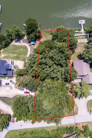 Lot 36 Wingate Rd, Brandenburg, KY 40108 (#1578421) :: Trish Ford Real Estate Team | Keller Williams Realty