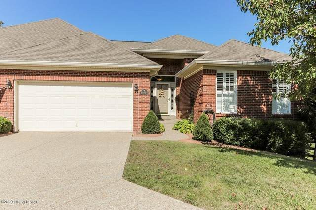 10514 Dove Chase Cir, Louisville, KY 40299 (#1578504) :: Trish Ford Real Estate Team | Keller Williams Realty