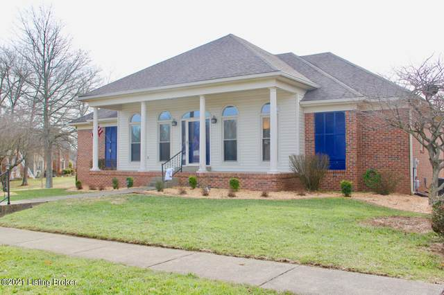 10422 Long Home Rd, Louisville, KY 40291 (#1578726) :: Team Panella
